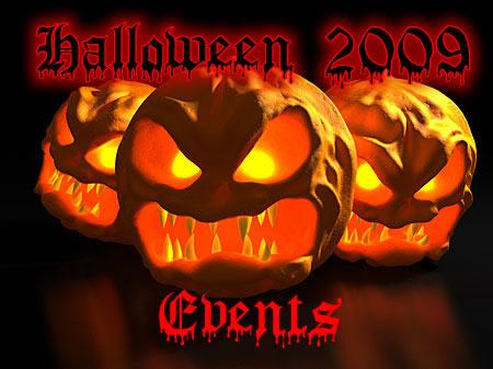 http://www.aloneinthedarkentertainment.com/halloween%202009.jpg